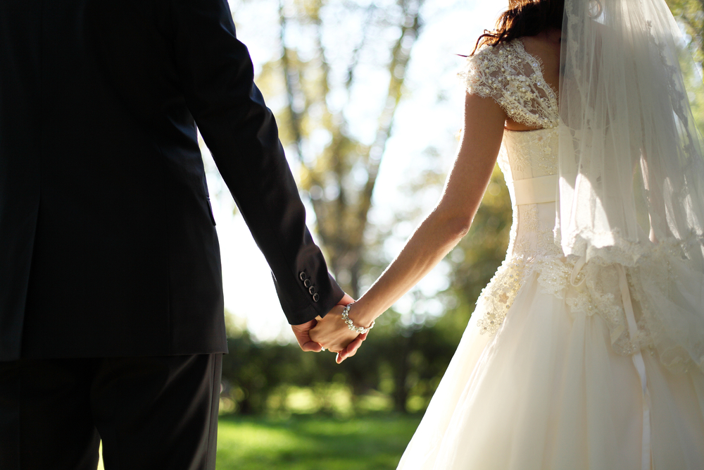 Előképzettség a házassághoz?